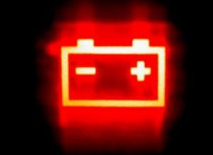 Alguns cuidados básicos podem ajudar sua bateria