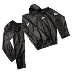 capa de chuva para moto