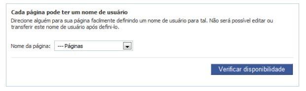 mudar-endereco-fanpage-facebook