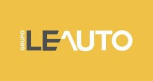 Renault inagura mais uma concessionária Leauto no Rio de Janeiro