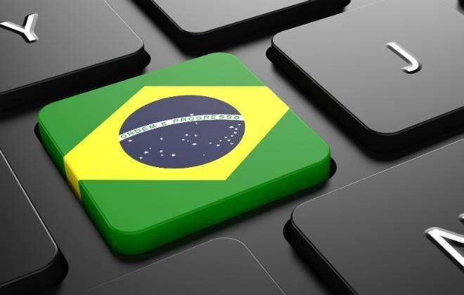 Marco Civil começou a valer desde segunda, saiba o que muda na internet brasileira.